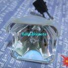 FOR JVC BHL-5010S DLA-550 DLA-HD350 DLA-RS15U DLA-RS25U projector lamp Bulb