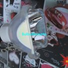 FOR JVC DLA-X7 DLA X9 PK-L2210U DLA-X3 DLA-RS40U Projector Replacement Lamp Bulb