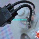 FOR JVC BHL5010-S DLA-RS15 DLA-RS20 DLA-RS35 DLA-HD990 3LCD Projector Lamp Bulb