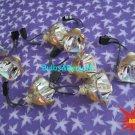 FOR JVC DLA-RS20U DLA-HD250 DLA-HD350 1080P HDMI 3LCD Projector lamp bulb only