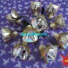 FOR JVC DLA-RS25U DLA-RS35 DLA-RS20 3LCD projector Replacement lamp bulb