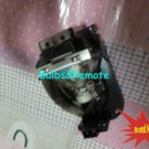 FOR JVC BHL-5009S DLA-VS2000 DLA-HD1WE LCD projector replacement lamp module