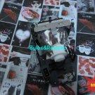 FOR JVC HD-61FH96 HD-61FH97 HD-61FN97 HD-61G587 HD-61G657 LCD TV Lamp Module