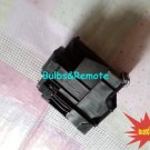 Projector Replacement Lamp Bulb Module For JVC DLA-VS2100U DLA-F110E DLA-4800U