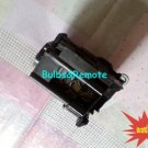 LCD Projector Replacement Lamp Bulb Module For JVC PK-L2210UP DLA-RS30 DLA-RS40U