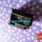 FOR JVC LCD TV projector lamp modle HS110AR10-51 FOR PROJECTOR TV LAMP MODULE