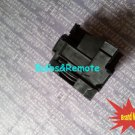Projector Replacement Lamp Bulb Module For JVC DLA-SX21 DLA-DX21S DLA-SX21SH