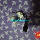 FOR LG LP-XG1 LP-XG12 LP-XG2 4810V00146B 6912V00002A LCD Projector Lamp Bulb