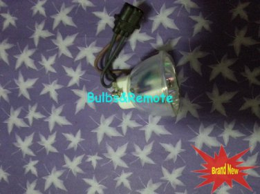 FOR LG RT-52SZ31 52SZ30RB 48SZ40RB 44SZ80LB D60WLCDB 60SZ30LCD Projector TV Lamp