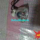 PROJECTOR REPLACEMENT LAMP BULB FOR LG AJ-LT91 RD-JT90 RD-JT91 RD-JT92 BX220