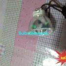 DLP Projector Lamp Bulb For LG BS274 BX274 AJ-LBX2C BS-274 BX-274 COV30606501