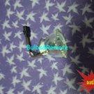 FOR LG DS325B DX-325B DW-325B DS-325B AJ-LDS3 PM0P054 DLP projector lamp Bulb