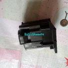FOR LG DX535 DX630 DX-535 DX-630 AJ-LDX6 6912B22008D DLP Projector Lamp Module