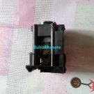 for LG RD-JT50 TD-JT52 AJ-LT80 DLP Projector Replacement Lamp bulb Module