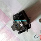 3LCD Projector Replacement Lamp Bulb Module For Liesegang DV560 DV880 DV880Flex