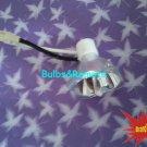 FOR MITSUBISHI HC100 VLT-HC100LP DLP PROJECTOR Replacement LAMP BULB