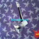 FOR MITSUBISHI XD280U XD250 VLT-XD280LP DLP PROJECTOR Replacement LAMP BULB