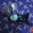 FOR MITSUBISHI HC1100 HC1500 HC1600 HC3000 DLP PROJECTOR Replacement LAMP Bulb