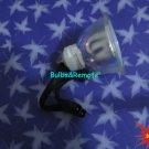 FOR MITSUBISHI VLT-HC7800LP HC7800D HC7800DW 3D Projector Replacement Lamp Bulb