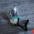 FOR MITSUBISHI EX320U EW330U EX330U EX320-ST DLP Projector Lamp Bulb VLT-EX320LP