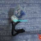 FOR MITSUBISHI LVP-XD490U XD450U XD460 XD460U XD480U DLP PROJECTOR LAMP Bulb
