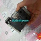 FOR mitsubishi VLT-HC3800LP HC3800 HC3200 HC3900 Projector Lamp Bulb W/ housing