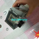 for MITSUBISHI VLT-EX240LP EX200U EX240U DLP Projector Lamp Bulb Module