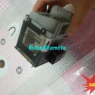 FOR MITSUBISHI VLT-XD430LP DLP PROJECTOR REPLACEMENT LAMP MODULE XD430U SD430U