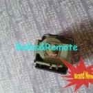 FOR mitsubishi VLT-XD280LP XD250U -ST XD280U XD250ST Projector Lamp Bulb Module
