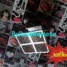 FOR MITSUBISHI XD530U XD520U EX53U DLP PROJECTOR LAMP Bulb MODULE VLT-XD520LP