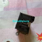 FOR Mitsubishi HC1500U HC110U HC1600U DLP PROJECTOR REPLACEMENT LAMP BULB MODULE