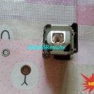 FOR Mitsubishi LVP-XD400 LVP-XD450 LVP-XD460 DLP PROJECTOR LAMP BULB MODULE