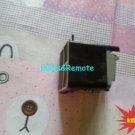 FOR MITSUBISHI HC6800U HC6800 PROJECTOR LAMP MODULE PROJECTOR BULB