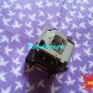 FOR MITSUBISHI LVP-SL4U LVP-XL4S LVP-XL4U LVP-XL8U 3LCD PROJECTOR LAMP BULB