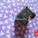 FOR MITSUBISHI VLT-XD3200LP WD3300U XD3200U XD3500U PROJECTOR LAMP BULB MODULE