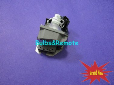 DLP Projector Replacement Lamp Bulb Module For Mitsubishi EX270U EW23U