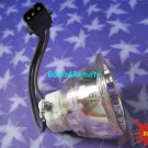 FOR Mitsubishi 915P049010 915P020010 915P02A010 WD52327 DLP LCD TV lamp bulb