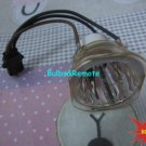 FOR Mitsubishi 915P061010 WD60638 WD65638 WD60738 WD73638 DLP LCD TV lamp bulb