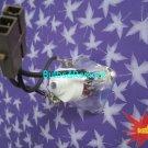 FOR NEC NP- NP19LP U250X U260W U250XG U260WG 60003129 Projector Lamp Bulb