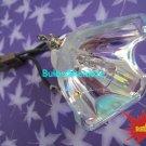 FIT NEC NP13LP 60002853 NP110 NP115G3D NP115 NP215 DLP projector lamp bulb