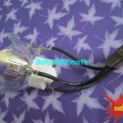 DLP Projector Replacement Lamp Bulb For NEC M352WS M332XS M102W M402X NP30LP
