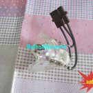 FIT NEC NP610EDU NP610SEDU NP600EDU NP600SEDU Projector Replacement Lamp Bulb