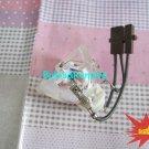 FIT NEC NP17LP NP-M420XG NP-M300WS NP-M420XVG NP-P420XG Projector Bare Lamp Bulb
