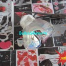 FOR NEC NP29LP M362W M362X 100013542 DLP Projector Replacement Lamp Bulb