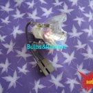 FOR NEC NP16LP P350X NP-M300W NP-M350X LCD Projector Replacement Lamp Bulb
