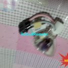 FOR nec projector Replacement lamp bulb for nec VT770 VT77LP