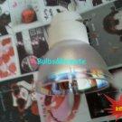 for NEC NP02LP NP03LP NP08LP DLP Projector Replacement Lamp Unit Bulb