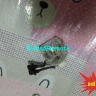 FOR NEC NP22LP PX750U PX800X PX700W PH1000U NEC Projector Replacement Lamp Bulb