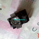 DLP Projector Replacement Lamp Bulb Module For NOBO S18E SP.80Y01.001 BL-FP200A