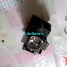 FOR ACCO NOBO X20P DLP Projector Replacement Lamp Bulb Module With Housing